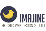 A web design company in Singapore | Imajine