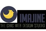Web design Singapore | Imajine