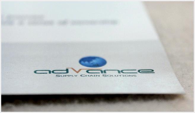 Imajine designs high quality logos for Singapore corporates