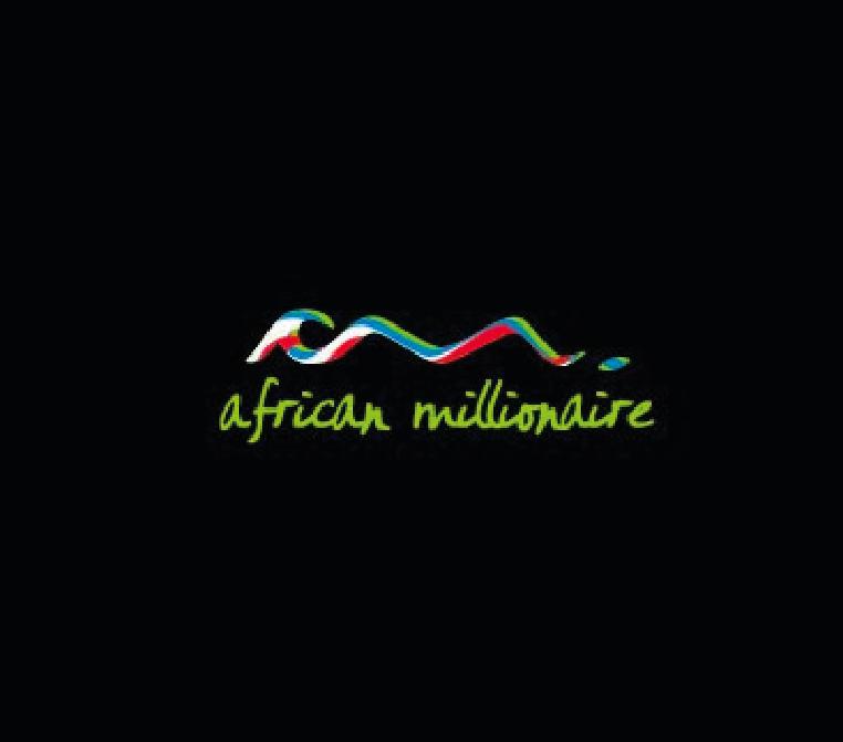 logo for start-up business