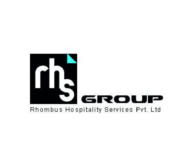 Smart logo for hospitality business