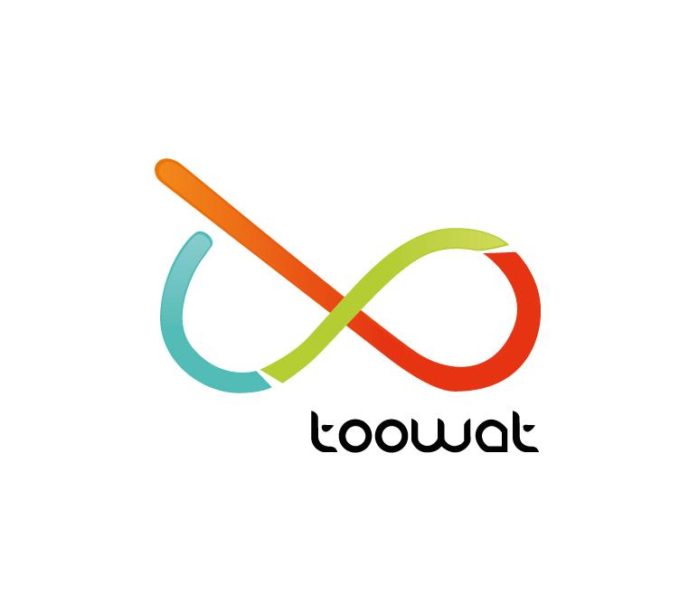 best logo for start-up business