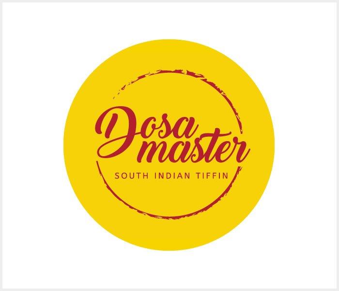 Dosa Master
