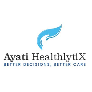 logo for health industry