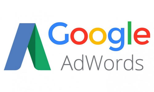 How to advertise my business/services/products on Google? Contact Imajine - reachout[@]imajineweb.com
