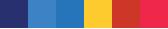 Wathif Branding colour palette